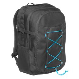 Computer backpack, Sport Line